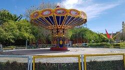 Fanny Park