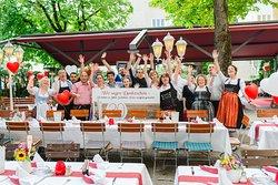 Restaurant Schinken-Peter