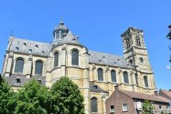 Abbaye de Grimbergen
