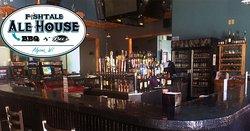 FishTale Ale House