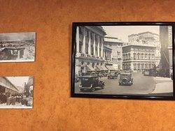 foto storiche del posto