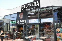 Calavera Fresh Mex Settimo Torinese