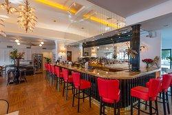 Experience the charm of Casa Marina*