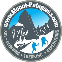 Mountaineering Patagonia