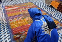 https://www.buenviajetours.com/morocco-tours.html