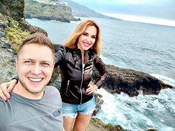 My honeymoon in luxury hotel Iberostar Grand El Mirador!