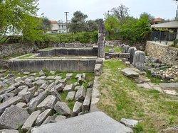 Gates of Zeus and Hera