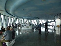 広州タワー 10