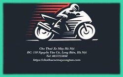Nhằm giúp khách hàng có cái nhìn tổng quan về chi phí của khi thuê xe máy Hà Nội, Chúng tôi xin cung cấp thông tin giá cả của từng loại xe máy.