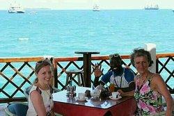 All tours around zanzibar