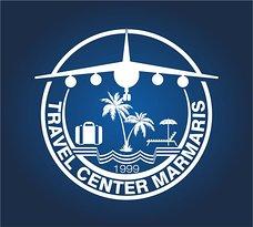 Marmaris Travel Center