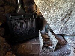 La maison du Hobbit