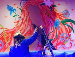 Graff en direct