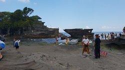 My Bali experience