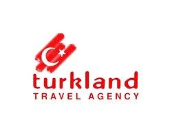 Turkland