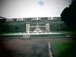Monumento aos Marinheiros Portugueses