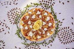 Pizza Meraviglia