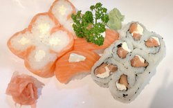 Sushi Chez Na