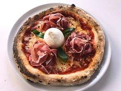 Pizzeria Ristorante Myosotis