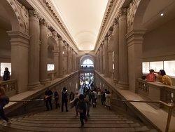 מוזיאון אומנות