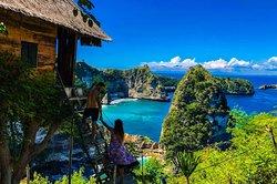 Bali Apik Tour Organizer