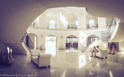 Mitsis Laguna Resort & Spa, Crete, Greece