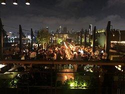 SKYBAR Beirut