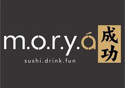 Morya Sushi
