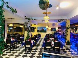 imagen Maharani Indian Restaurant en Sóller