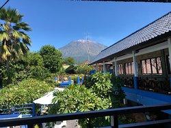 Bali of yesteryear