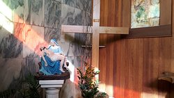 Capela da Cripta