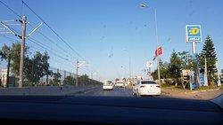 Agora Antalya Avm