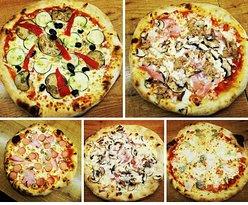 Isabella Pizza
