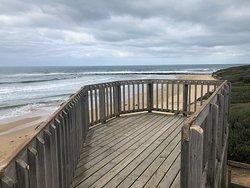 Bremlea Beach Bancoora