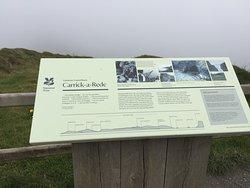 Carrick-a Rede