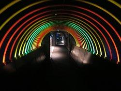 Mizunami Earth Corridor