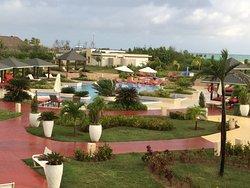 Cuban Paradise!!!