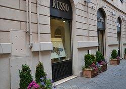 Galleria Russo