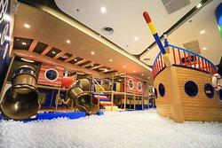 Happy Kids Club Phuket