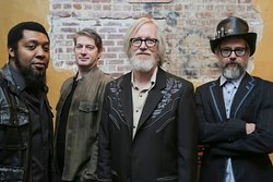 Delta Moon Saturday, June 8, 2019 at 9 PM – 12 AM http://bradfordvilleblues.com/events-tickets/