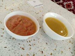 Sahala Restaurant