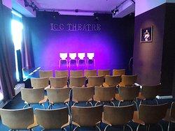 ICC Theatre