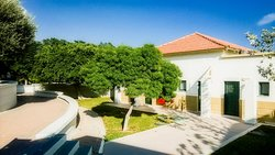 Mitsis Rodos Maris Resort & Spa, Rhodes, Greece