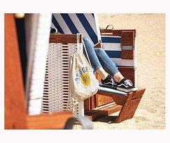 Wir begleiten euch durch den Sommer...überall hin🤗 Souvenirs, Taschen, Shirts uvm. findet ihr hier: http://www.merchroadie.de/360gradbar