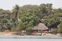 Visitez la Casamance avec moi