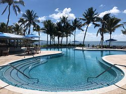 A real hidden gem in the Keys - the perfect island retreat