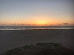 Shilo Inns Seaside Oceanfront