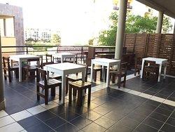 terrazza esterna 2