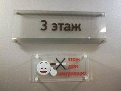 """Загородный Клуб """"Терийоки"""" - """"Terijoki Resort Hotel"""", Зеленогорск, июнь."""