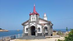 Jukseong Dream Cathedral